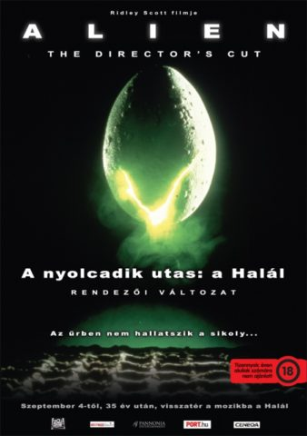 alien-35-plakat