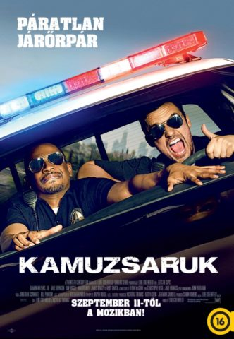 Kamuzsaruk_online_poster_16