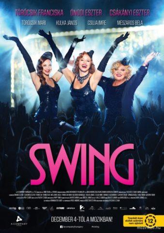 Swing_plakat_12E