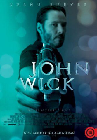 JohnWick_800x1154_1