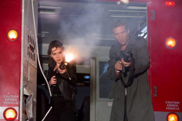 Terminator Genisys_filmjelenet