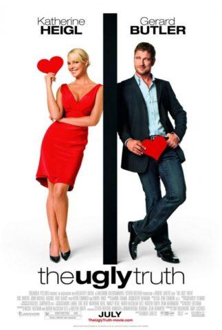 A csúf igazság mozi poszter