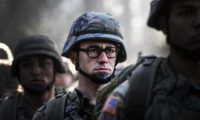 Joseph Gordon-Levitt_Edward Snowden foszerepeben_2