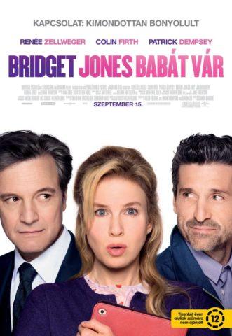 bridget_jones_babat_var_poszter