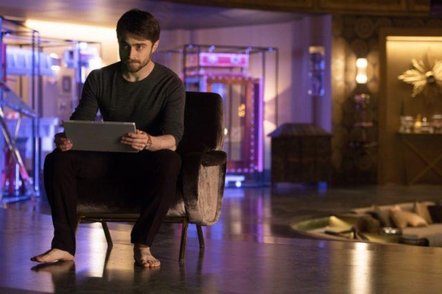 Daniel Radcliffe-Szemfenyvesztok-2