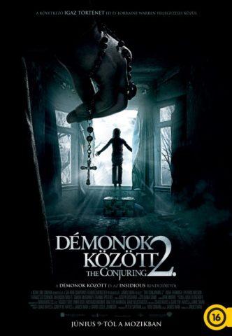 Demonok_kozott_2_poszter