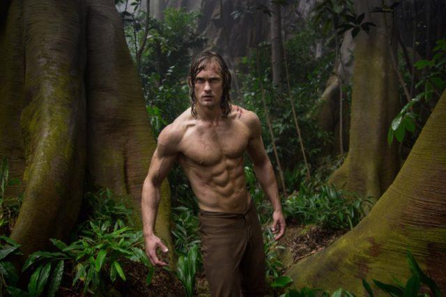TarzanLegendaja_jelenetfoto (9)