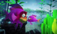 izzie_nyomaban-animacios_film