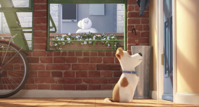 A kis kedvencek titkos elete-animacios-film-2