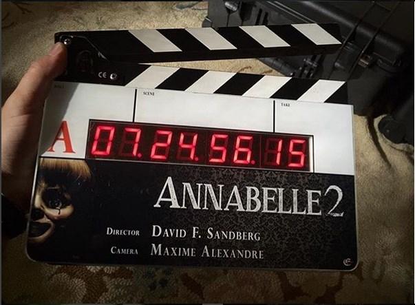 Annabelle_2_instagram_werk