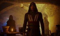 assassins_creed-film-5