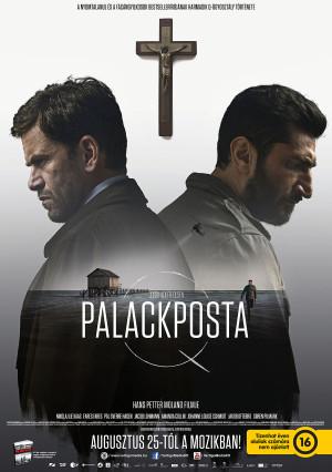 Palackposta-film-poszter