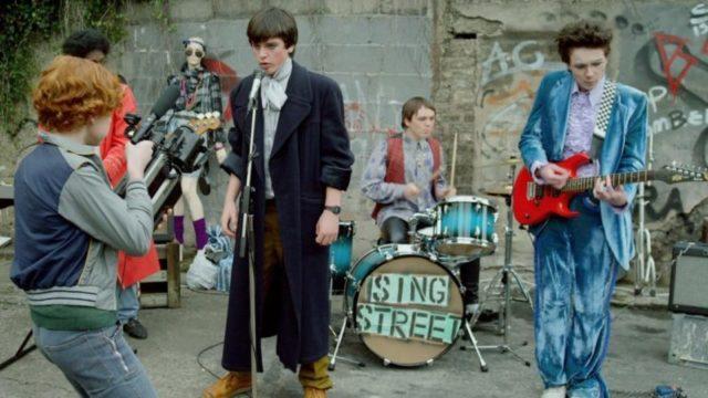 sing_street_10
