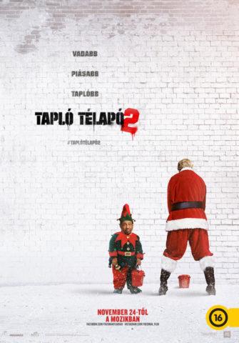 taplo-telapo-2-poszter