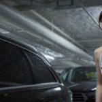 a_sotet_otven_arnyalata_film-5