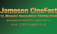 jameson_cinefest_miskolci_nemzetkozi_filmfesztival