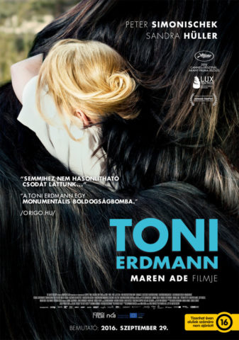 toni_erdmann-poszter