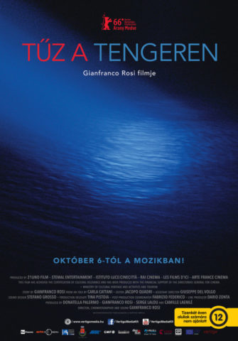 tuz-a-tengeren_plakat