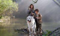 belle-es-sebastien-a-kaland-folytatodik-film