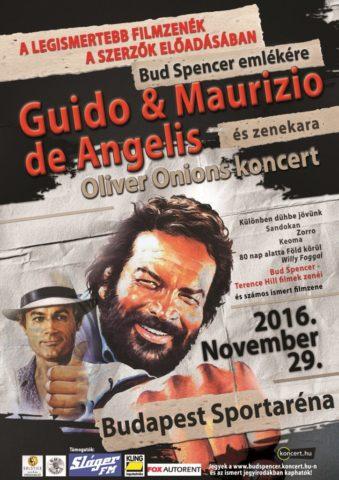 guido-maurizio-de-angelis-pacard