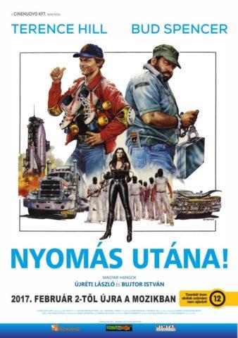 nyomasutana_2017_plakat