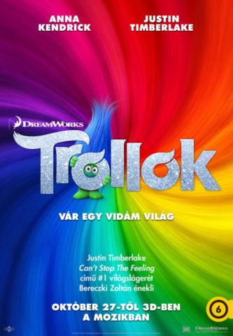 trollok_poszter