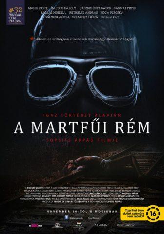 a_martfui_rem-film-poszter