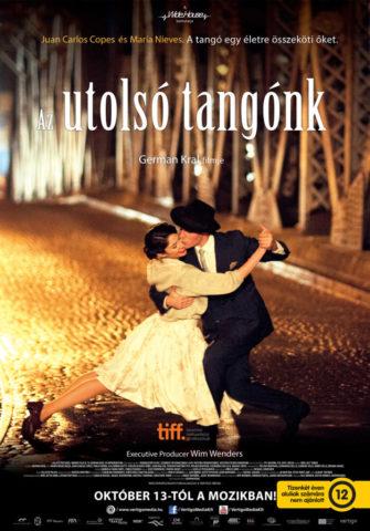 az_utolso_tangonk_poszter