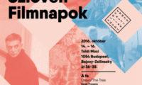 szloven-filmnapok