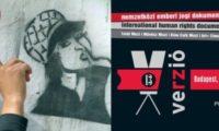 13-verzio-nemzetkozi-emberi-jogi-dokumentumfilm-fesztival