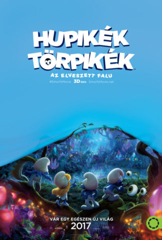 hupikek-torpikek-az-elveszett-falu-poszter