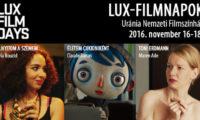 lux-filmnapok2016-boritokep