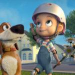 allati_nagy_szokes-animacios_film