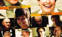 halj_mar_meg-film-poszter