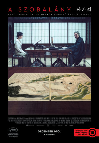 szobalany_film-poszter