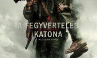 a-fegyvertelen-katona-poszter