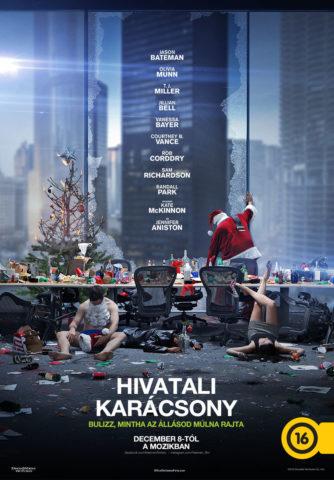 hivatali_karacsony_film-poszter