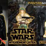 star-wars-figura-rogue-one-nyeremeny-jatek